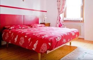 Foto 1 - Appartamenti Livia