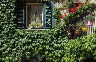 Foto 1 - Apartment in Isernia mit terrasse