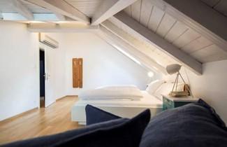 Foto 1 - Wohnzimmer
