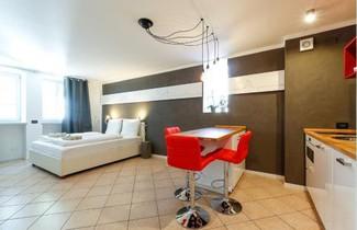Foto 1 - Apartment Bolzano