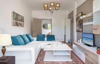 Photo 1 - Michalis Apartments