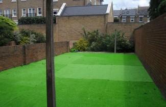 Photo 1 - Spacious Shepherds Bush Apartment With Garden