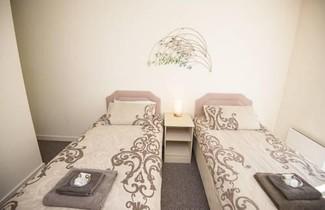 Foto 1 - Park Hall Suites