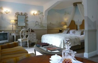 The Lake Country House Hotel & Spa 1