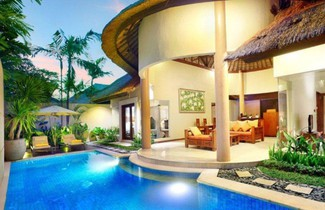Photo 1 - Bhavana Private Villas