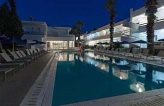 Photo 1 - Paleos Hotel Apartments