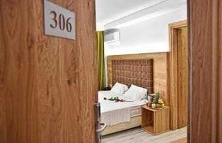Foto 1 - Artemis Hotel Apartments