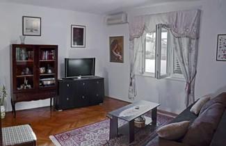 Apartment Giovanni 1