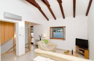 Apartment Vala 1