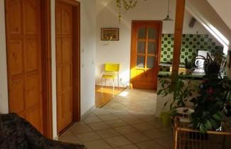 Photo 1 - Királyszéke Apartman