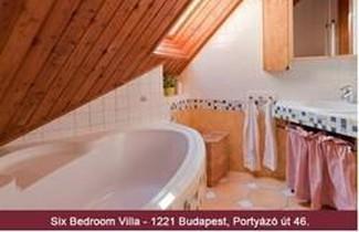 Dream Homes Private Villa 1