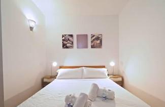 Barcelonaforrent Sant Pau Apartments 1