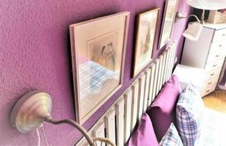 Photo 1 - Apartamento Puerta del Ebro Parking gratis