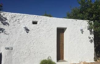 Casa Corazon Ibiza 1