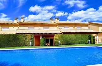 Photo 1 - Villa Daro L'escala