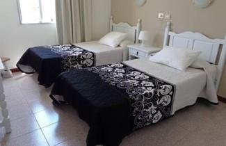 Foto 1 - Apartment Farilaga