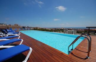 Foto 1 - Resort Sitges Apartment