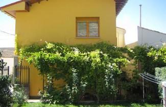 Photo 1 - Casa Rural Casa Juli