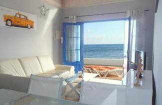 Photo 1 - Apartamento Casita del Mar