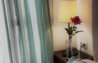 Photo 1 - Casa Antón
