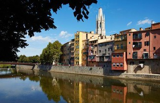 Girona Cool Apartments 1