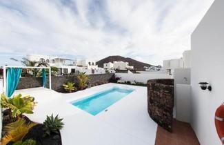 Photo 1 - Villa Alba de Luxe