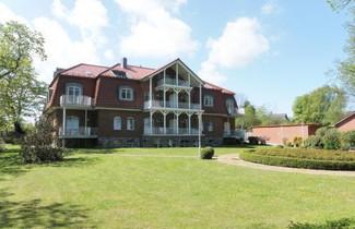 Foto 1 - Villa Seegarten
