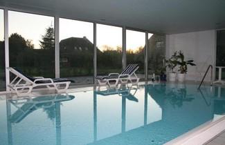 Photo 1 - Ferienwohnungen im Hotel garni zur Post
