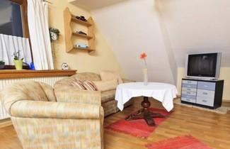 Foto 1 - Apartment Alte Villa