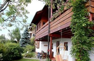 Foto 1 - Ferienwohnung Weber