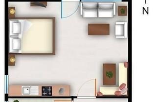 Photo 1 - Apartments Fichtenweg 26