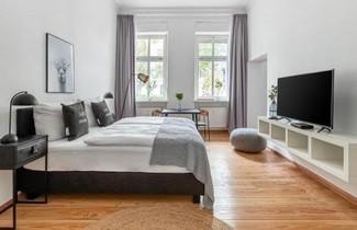 Foto 1 - primeflats - Avoid the crowd - Apartments im Arnimkiez