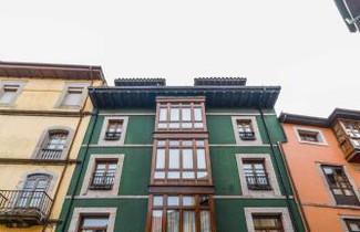 Foto 1 - Apartamentos San Roque