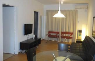 Foto 1 - Innayres Suites