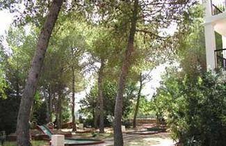 Photo 1 - Apartamentos Los Pinares/Mercurio