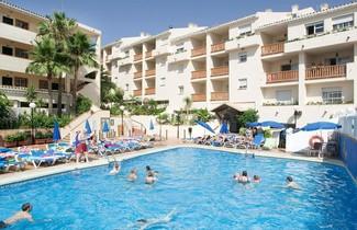 Foto 1 - Crown Resorts Club Marbella