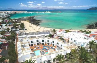 Photo 1 - TAO Caleta Playa