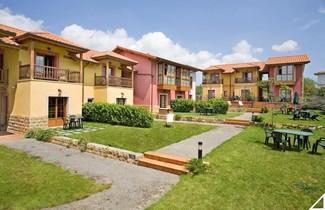Foto 1 - Apartamentos Rurales Antojanes