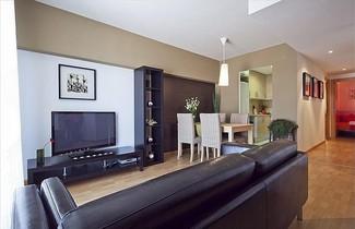 Apartamentos SitgesGo 1