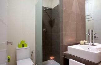Photo 1 - Apartamentos SitgesGo