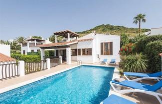 Photo 1 - Villas Playas de Fornells