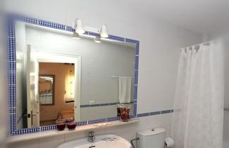Foto 1 - Apartamentos Leo Ipanema