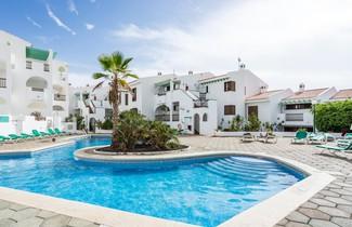 Photo 1 - Blue Sea Apartamentos Callao Garden