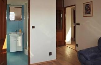 Photo 1 - Apartment Olomouc