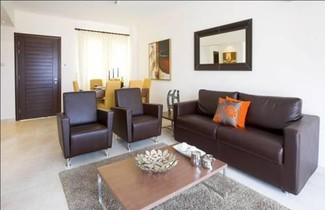 Photo 1 - Chloraka Terrace Apartments