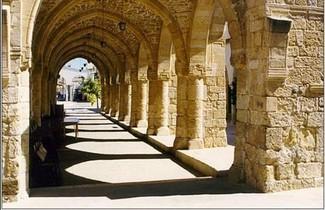 Photo 1 - Cyprus Dream Holiday