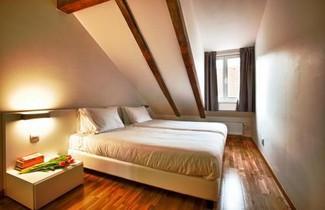 Photo 1 - Vyehrad Castle Suite