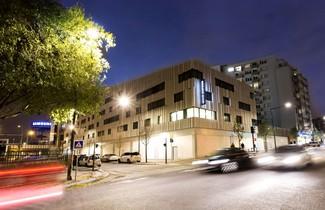 Photo 1 - Odalys City Paris XVII