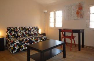 Photo 1 - Residence Le Clos Marie