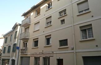 Photo 1 - Apartment Charles Floquet